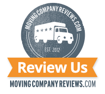 Review Klean Moves on MovingCompanyReviews.com